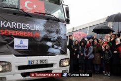 barmhartige-turken-nog-eens-221-vrachtwagens-vol-hulpgoederen-naar-syrie