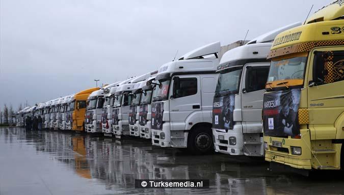 barmhartige-turken-nog-eens-221-vrachtwagens-vol-hulpgoederen-naar-syrie-4