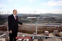 britten-in-paniek-turks-megavliegveld-gaat-ons-inhalen