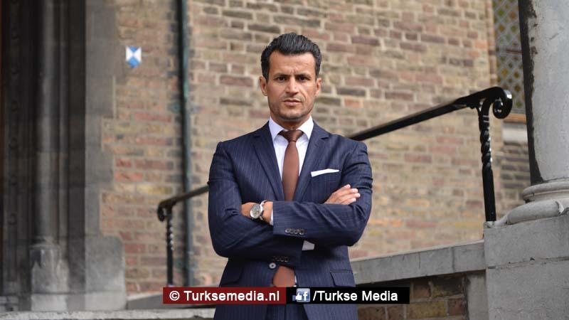 dieptepunt-in-nederland-denk-leden-bedreigd-azarkan-aan-de-beurt