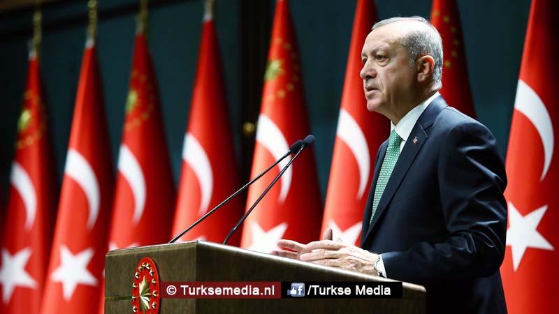 erdogan-sorry-hoor-daar-trapt-turkije-niet-in