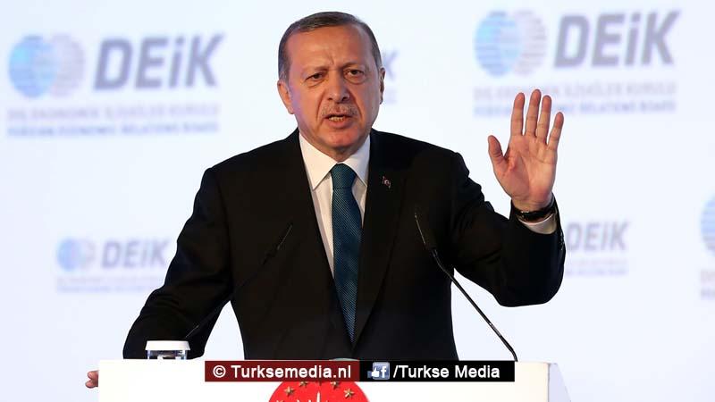 erdogan-turkije-staat-geen-nieuw-land-toe-in-syrie