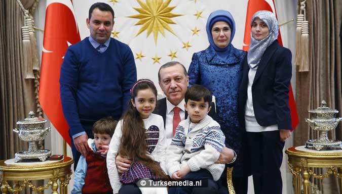 erdogan-ontangt-syrisch-twittermeisje-bana-7-uit-aleppo-2