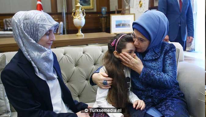 erdogan-ontangt-syrisch-twittermeisje-bana-7-uit-aleppo-3