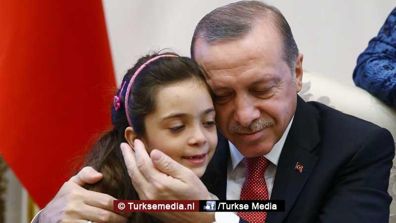 erdogan-ontangt-syrisch-twittermeisje-bana-7-uit-aleppo