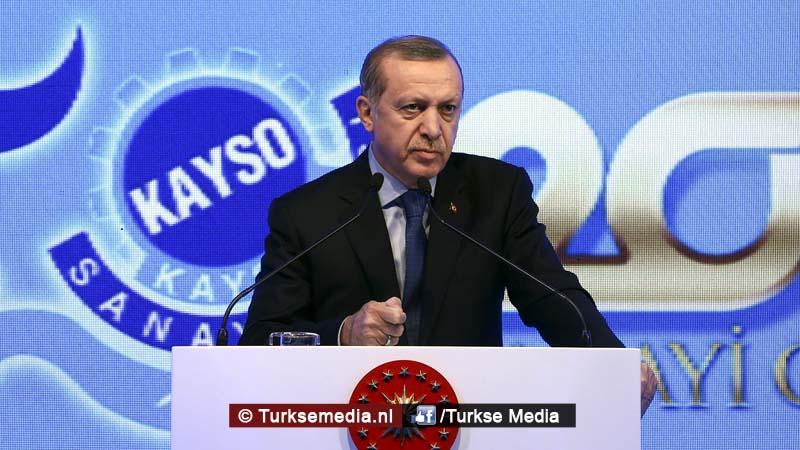 erdogan-waarschuwt-turken-economische-coup-gaande