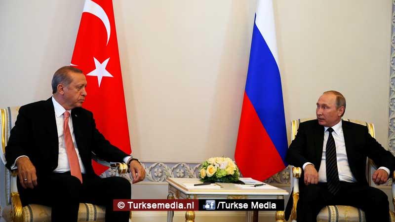 erdogan-en-putin-reageren-aanslag-is-provocatie