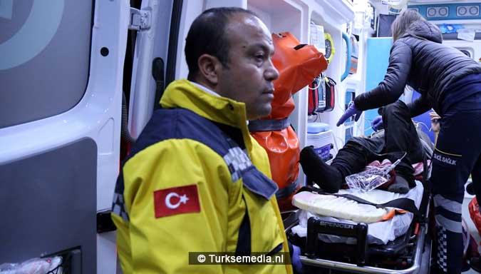 geevacueerde-syriers-aleppo-bedanken-turkije-en-erdogan-10