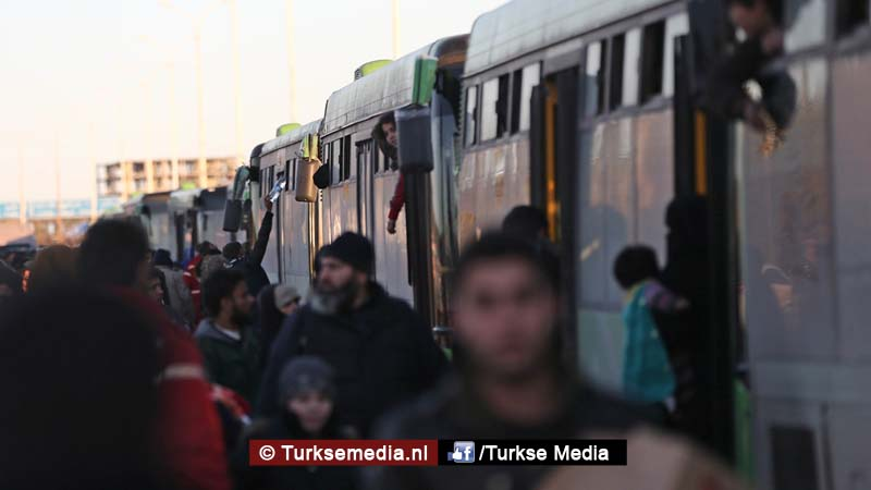 geevacueerde-syriers-aleppo-bedanken-turkije-en-erdogan
