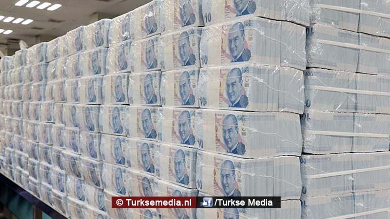 mooi-gebaar-syriers-wisselen-hun-dollars-om-voor-turkije