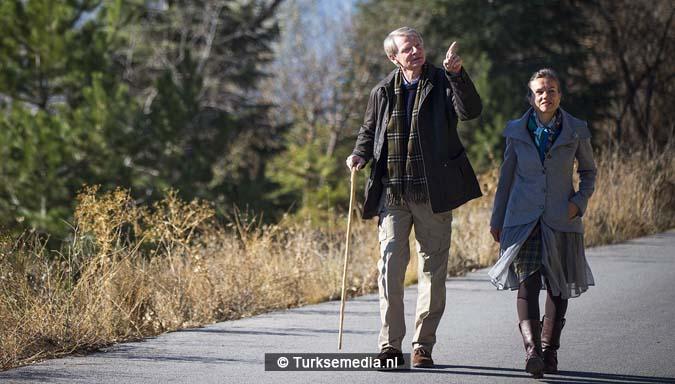 nederlandse-ambassadeur-gek-op-ankara-droom-kwam-uit-1