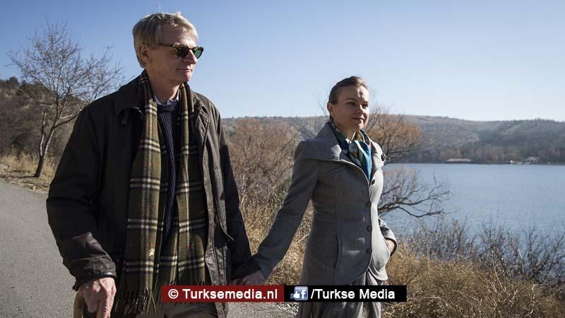 nederlandse-ambassadeur-gek-op-ankara-droom-kwam-uit