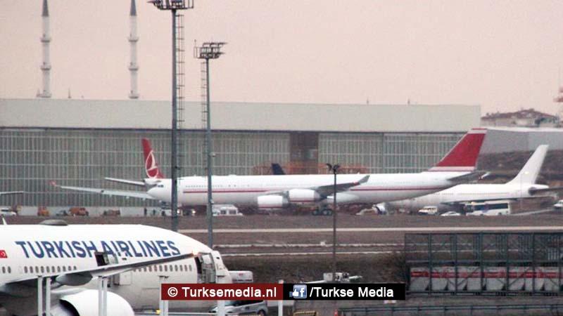 nieuw-groot-regeringsvliegtuig-turkije-gearriveerd
