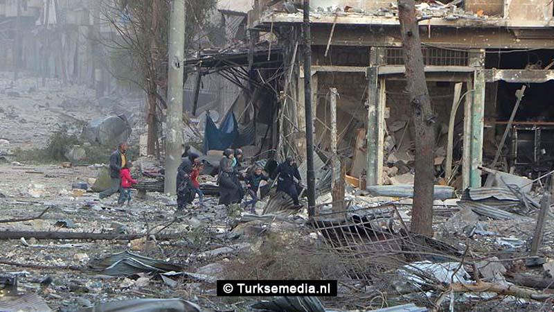 nieuwe-ramp-aleppo-iran-blokkeert-evacuatie-syriers