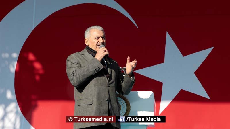 premier-turkije-onder-aanval-maar-2017-is-jaar-van-machtig-turkije