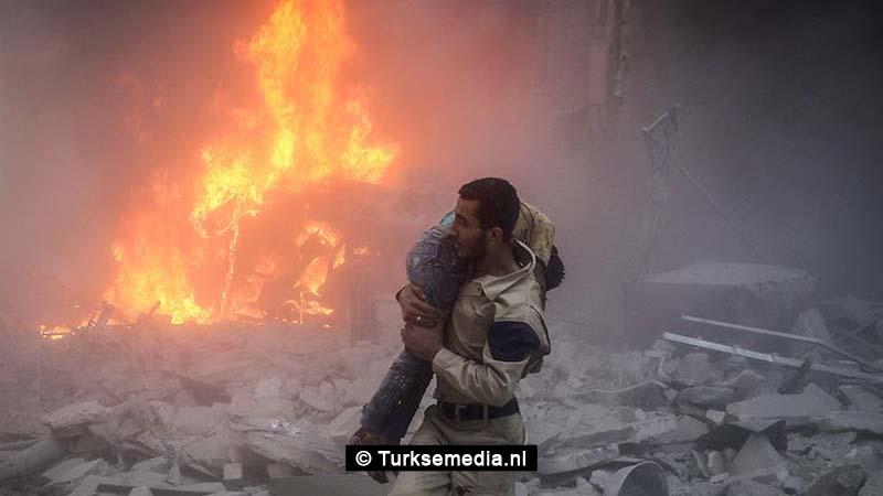 staakt-het-vuren-in-aleppo-turkije-zorgt-voor-oplossing
