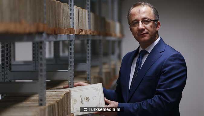 turken-digitaliseren-ottomaanse-archieven-2