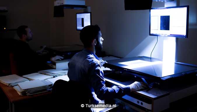 turken-digitaliseren-ottomaanse-archieven-3