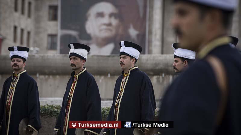 turken-digitaliseren-ottomaanse-archieven