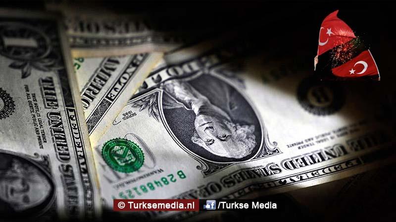turken-doen-hun-dollars-weg-koers-schiet-omlaag