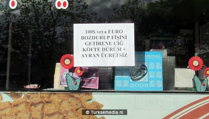 turken-openen-tegenaanval-op-dollar-2