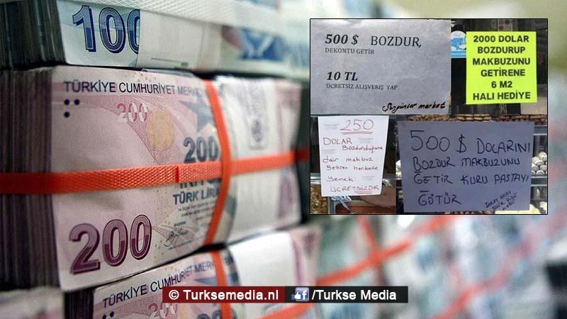 turken-openen-tegenaanval-op-dollar