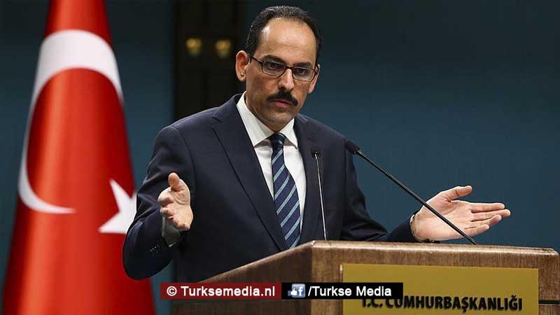 turkije-verbaasd-waarom-bombardeert-verenigde-staten-daesh-is-niet
