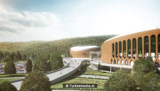 turkije-bouwt-30-supermoderne-stadions-ontmoet-cotanak-arena-2