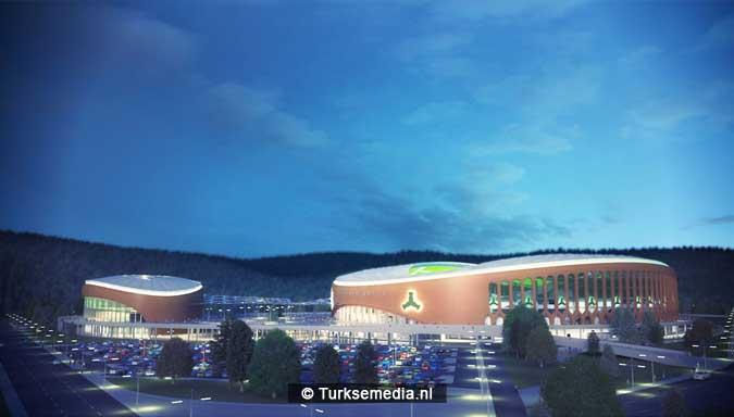 turkije-bouwt-30-supermoderne-stadions-ontmoet-cotanak-arena-3