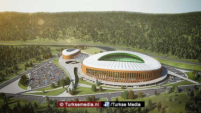 turkije-bouwt-30-supermoderne-stadions-ontmoet-cotanak-arena