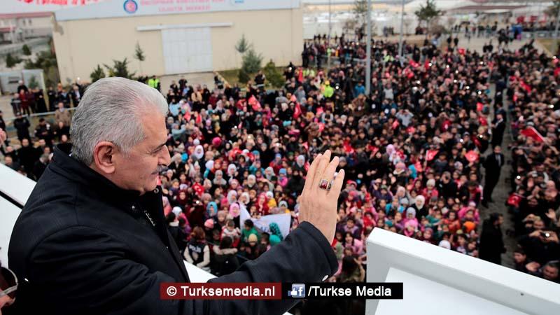 turkije-gaat-voor-vluchtelingen-wraak-nemen-dit-gaat-er-gebeuren