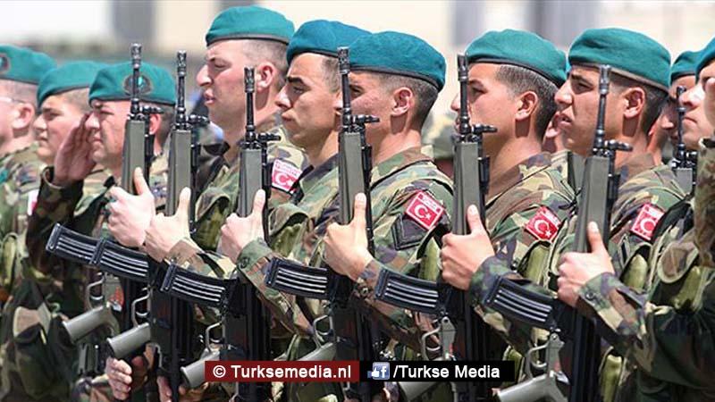 turkije-in-oorlog-met-is-in-syrie-138-terroristen-uitgeschakeld