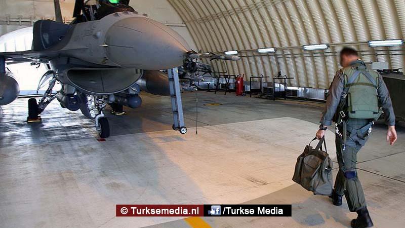 turkije-klaar-mee-coalitie-vs-liegt-en-steunt-daesh-is