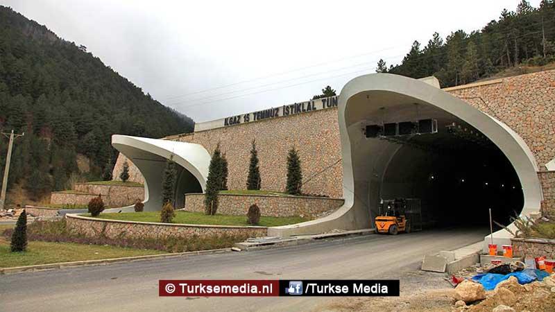 turkije-niet-te-stoppen-droom-van-100-jaar-uitgekomen