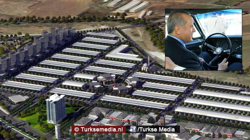 turkije-opent-grootste-autocentrum-van-europa