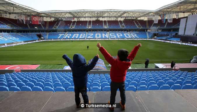 turkije-opent-modernste-stadion-van-het-land-4