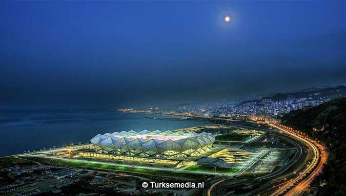 turkije-opent-modernste-stadion-van-het-land-5