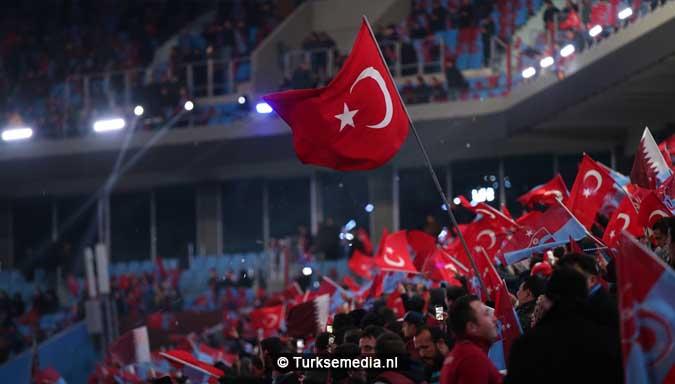 turkije-opent-modernste-stadion-van-het-land-6