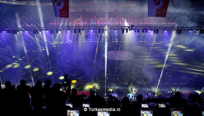 turkije-opent-modernste-stadion-van-het-land-7