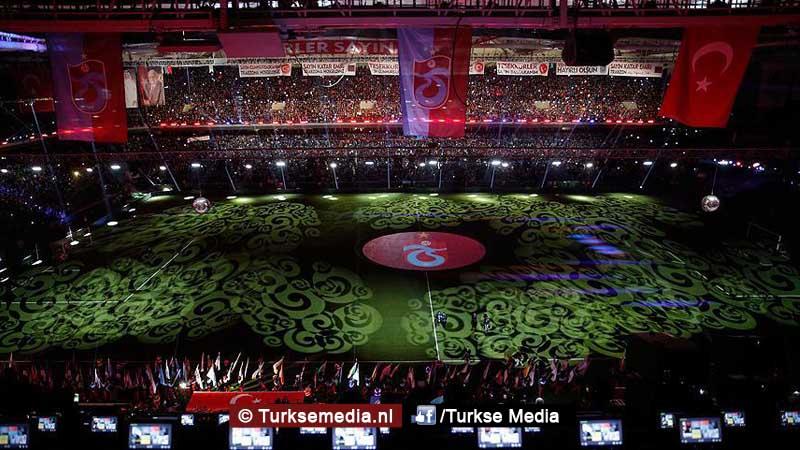 turkije-opent-modernste-stadion-van-het-land