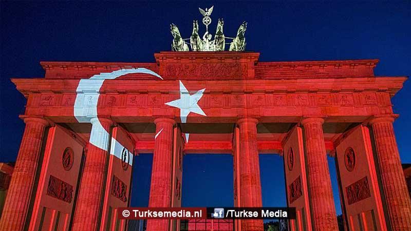 turkije-pakt-duitsland-harder-terug-diplomaten-missen-vliegtuig