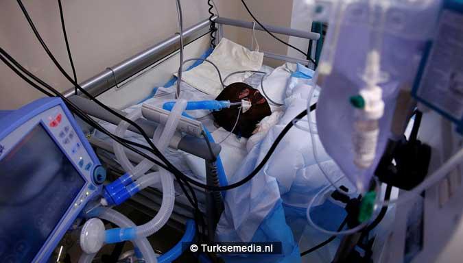 turkije-probeert-zwaargewonde-syrische-kinderen-te-redden-3
