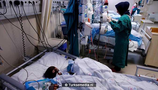 turkije-probeert-zwaargewonde-syrische-kinderen-te-redden-4