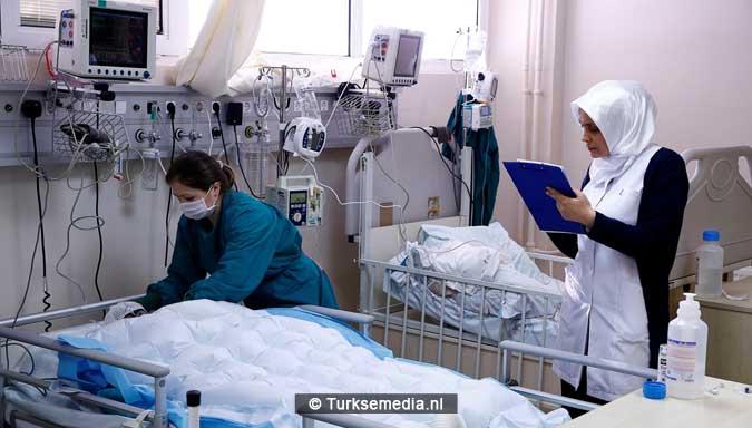 turkije-probeert-zwaargewonde-syrische-kinderen-te-redden-5