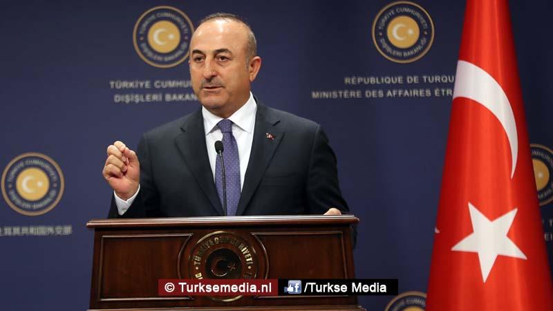 turkije-reageert-hard-op-leugen-en-schandaal-vs
