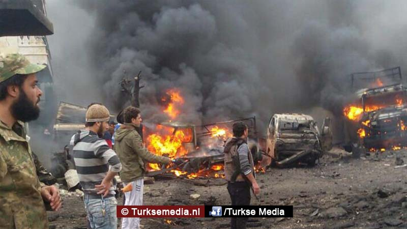 turkije-schakelt-lokale-daesh-leider-is-uit-in-noord-syrie