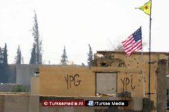 turkije-waarschuwt-vs-stuurt-nog-meer-wapens-naar-syrische-terreurgroep