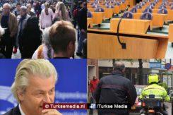 turkije-zeer-bezorgd-om-situatie-in-nederland