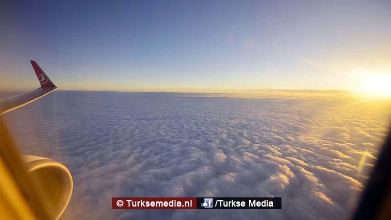 turkish-airlines-vliegt-verder-opnieuw-meer-passagiers