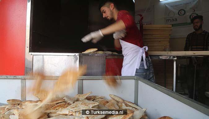 turkse-barmhartigheid-turkije-helpt-ook-iraakse-vluchtelingen-2